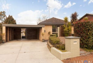 6 Peeler Place, Gowrie, ACT 2904