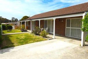 2 Newcastle St, Wakeley, NSW 2176