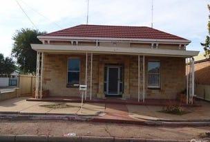 41 Alpha Terrace, Port Pirie, SA 5540