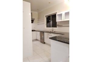 31 Warrena Lane, Coonamble, NSW 2829