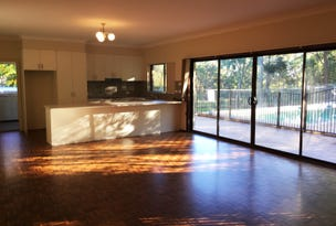 676a Old Northern Road, Dural, NSW 2158