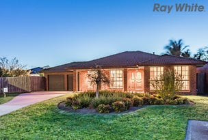 16 Constellation Court, Taylors Lakes, Vic 3038