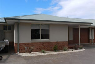 5/227 High Street, Wauchope, NSW 2446