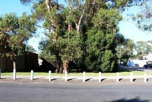 32 Yamba Street, Hawks Nest, NSW 2324