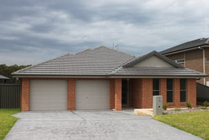 17 McDowell Street, Cooranbong, NSW 2265