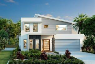 600m to Shops 20 Maldon Place, Woolgoolga, NSW 2456