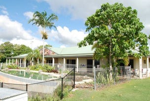 16 Ocean View Crescent, Freshwater Point, Qld 4737