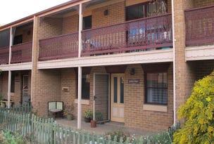 14B Douro Street, Mudgee, NSW 2850