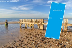 9 Harbour Way, St Leonards, Vic 3223
