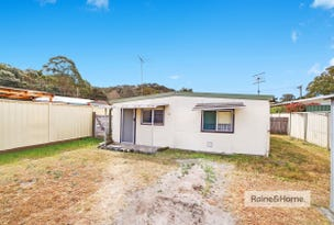 34a Stella Road, Umina Beach, NSW 2257