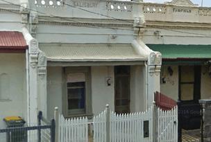 305 Barkly Street, Brunswick, Vic 3056