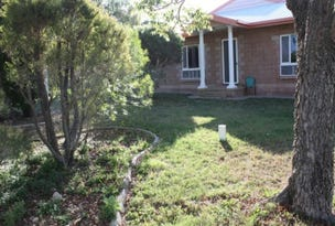 12 Lister Street, Charters Towers, Qld 4820