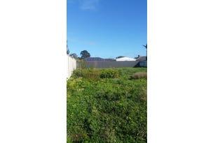 .41 Schooner Road, Seaford, SA 5169