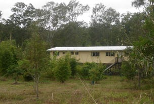 Lot 605 Mill Street, Bauple, Qld 4650