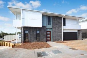 1/114 Greenmeadows Drive, Port Macquarie, NSW 2444
