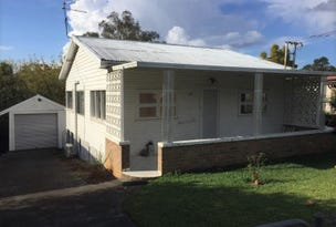 48 wilson Way, Blaxland, NSW 2774