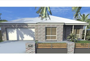 Lot 2 Fitzroy Street, Sale, Vic 3850