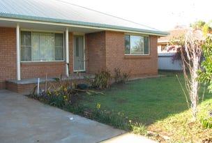 1/155 MURGAH STREET, Narromine, NSW 2821