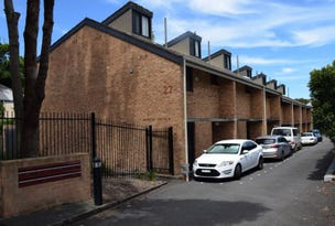 3/27 Corlette Street, Cooks Hill, NSW 2300