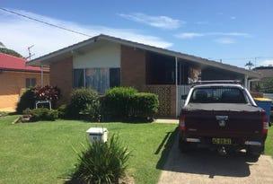 10 Camburt St, Ballina, NSW 2478