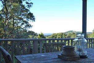 41 LAWN AVENUE, Robertson, NSW 2577