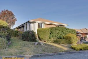 11 Fairway Drive, Kingston, Tas 7050