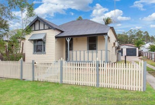 6 Francis St, Cessnock, NSW 2325