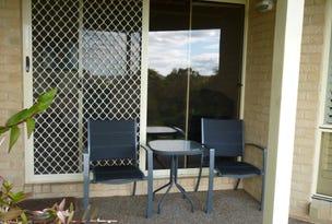19a Lakeview Avenue, Merimbula, NSW 2548