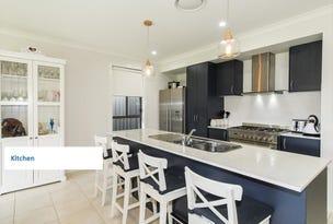 11 Flagship Ridge, Jordan Springs, NSW 2747