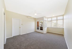 8/89A Cowles Road, Mosman, NSW 2088
