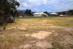 Lot 785 Briggs Road, Gagebrook, Tas 7030