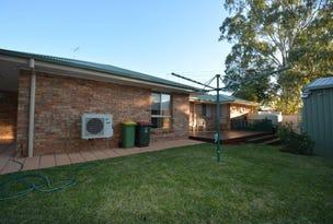 2/78a George street, Gunnedah, NSW 2380
