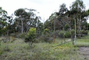 511 Mulwaree Dr, Tallong, NSW 2579