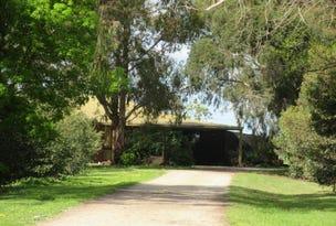 4 Koetsveld Drive, Castle Donnington, Vic 3585