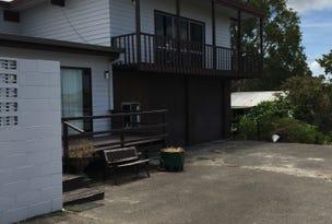 237 Lake Road, Glendale, NSW 2285