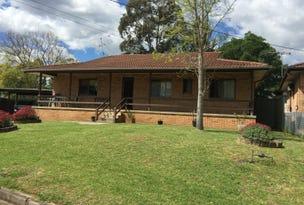 13 Cunningham Place, Camden, NSW 2570