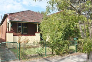 8 Frith Street, Mayfield, NSW 2304