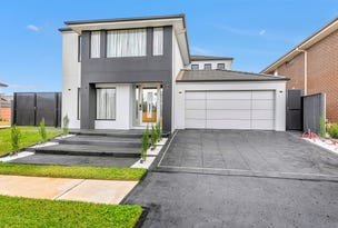 25 Savery Road, Carnes Hill, NSW 2171
