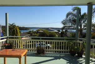 30 Outlook Drive, Lake Tyers Beach, Vic 3909