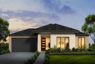 Lot 22 Strauss Street, North Ride Estate, Lavington, NSW 2641