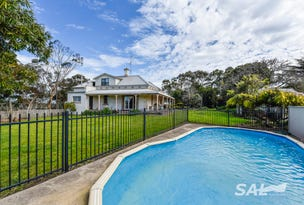 77 Johnston Road, Ob Flat, SA 5291