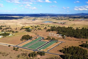 Lot 18 Ravensfield, Farley, NSW 2320