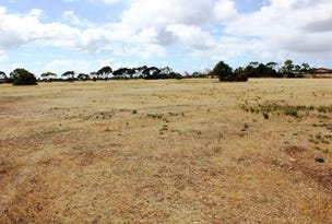 Lot 300 Grainstack Road, Stansbury, SA 5582