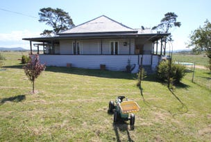 315 Mount Lindesay Road, Tenterfield, NSW 2372