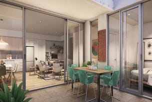 207/1483 Malvern Road.. Construction starting soon.., Malvern, Vic 3144