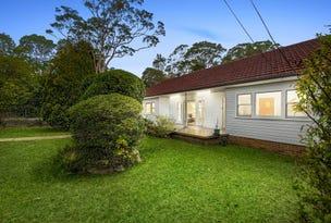 9 Nyara Road, Mount Kuring-Gai, NSW 2080
