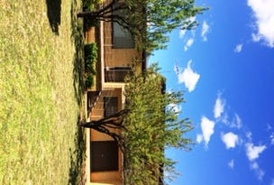 9 HART STREET, Griffith, NSW 2680