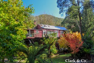 7439 Mansfield-Woods Point Road, Gaffneys Creek, Vic 3723