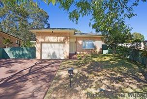 108 Brittania Drive, Watanobbi, NSW 2259