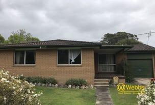 3073 The Bucketts Way, Craven, NSW 2422